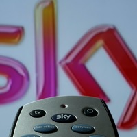 Sky 'committed' to major new Elstree studio despite pandemic