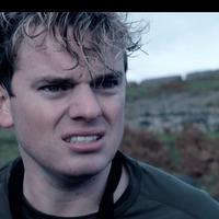 Jack Maynard on 'life-changing' experience on Celebrity SAS: Who Dares Wins