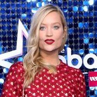 Love Island host Laura Whitmore opens up on Caroline Flack's death