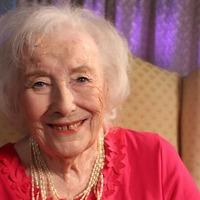 Queen's coronavirus address offered great encouragement, Dame Vera Lynn says