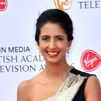 Konnie Huq and Cressida Cowell to judge children's science book prize