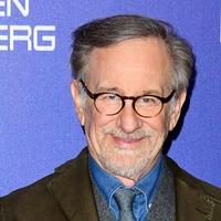 Steven Spielberg addresses Goonies sequel during reunion of beloved film's stars