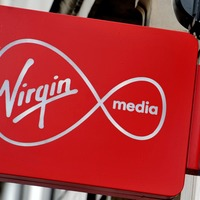 Virgin Media says broadband issue 'fixed' but users still reporting problems