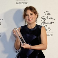 Alexandra Shulman: I loved The Devil Wears Prada but I didn't recognise my own office in it