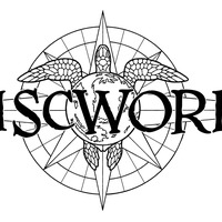 Sir Terry Pratchett's production company to adapt Discworld novels