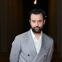 Daniel Mays on 'embracing the madness' of new Netflix series