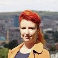 Louise Haigh to be shadow secretary of state as Tony Lloyd steps back to recover from Covid-19