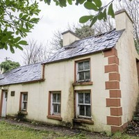 New project to examine history of Brian Friel family home