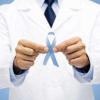 Breast cancer drug is effective against prostate cancer according to researchers