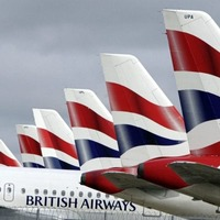 BA to make 12,000 workers redundant