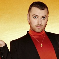 Sam Smith: I'm liking myself for the first time and accepting myself