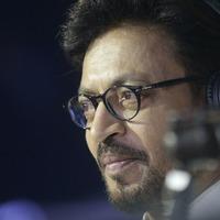 Slumdog Millionaire star Irrfan Khan dies at 53