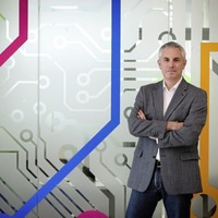 Fintech more crucial now that ever for Northern Ireland economy