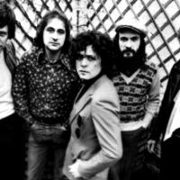 Elton John and U2 feature on Marc Bolan tribute album