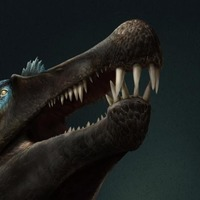 Fossil sheds new light on first 'river monster' dinosaur