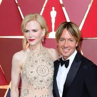 Keith Urban says Nicole Kidman has a 'big impact' on his music