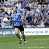 GPA says return to action in 2020 is unlikely