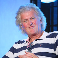 Wetherspoon's is making plans to reopen... but not until June