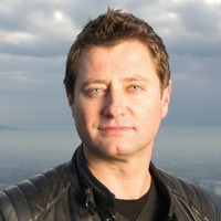 TV architect George Clarke calls for 'radical reboot' of UK housing sector