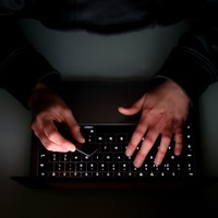 Social networks accused of 'making it easy' for scammers to operate