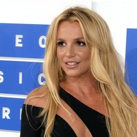 Oops: Britney Spears reveals she burned her home gym down with two candles