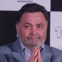Bollywood star Rishi Kapoor dies of leukaemia