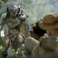 Games: Sheer charm of Hunting Grounds Predator trimmings just about carries it