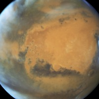School student wins contest to name Mars-bound helicopter