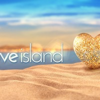 Summer series of Love Island in question as ITV boss rules out UK location