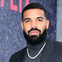 Drake announces new music and release window for upcoming album