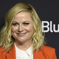 Fans left emotional following Parks And Recreation lockdown reunion special
