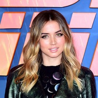 No Time To Die star Ana de Armas celebrates her birthday with Ben Affleck