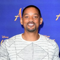 Emotional Will Smith pays tribute to James Avery during Fresh Prince reunion