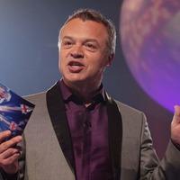 The show must go on! BBC unveils Eurovision content despite no contest