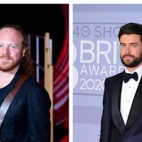 Keith Lemon and Jack Whitehall among stars hosting charity film screenings
