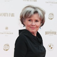 Imelda Staunton: I'll have to get Olivia Colman out of my head to play the Queen