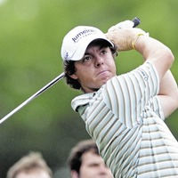 Time Out: On this day in 2010 Rory McIlroy wins first PGA tour title