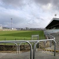 GAA set to resume on July 20 after Taoiseach Varadkar's roadmap announcement