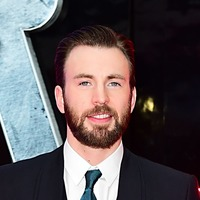 Chris Evans joins Instagram and offers Avengers prize for All-In Challenge