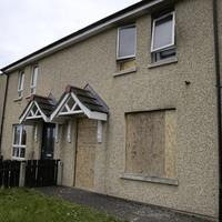 Bangor arson attack a 'reckless act'