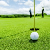 Ulster golfing branch: now is the time to re-open courses in north