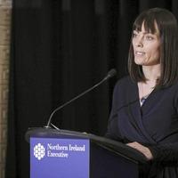 Nichola Mallon: We all need to do part in coronavirus crisis