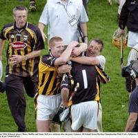 Defeating Cork in 2006 All-Ireland final stands above the rest: Kilkenny legend Henry Shefflin