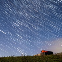 Eta Aquariids set to dazzle night skies with up to 40 meteors per hour