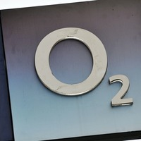 O2 in talks to merge with Virgin Media
