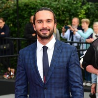 Joe Wicks raises £200,000 for the NHS with online PE class