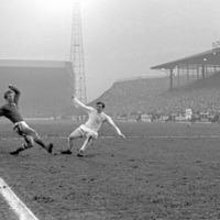 Six classic FA Cup finals