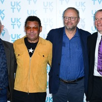 Red Dwarf and The Bill 'aid success of UKTV Play streaming service'