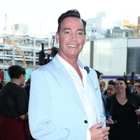 Craig Revel Horwood: Socially-distanced Strictly could be even more spectacular
