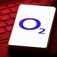 O2 and Virgin Media in talks to merge
